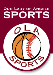 Our Lady of Angels Sports